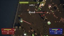 TankMeetZombies (1)