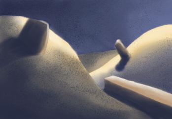 artwork_desert