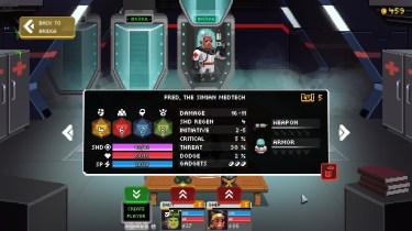 GalaxyofPenandPaper (2)