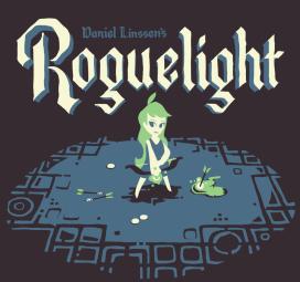 Roguelight (2014)