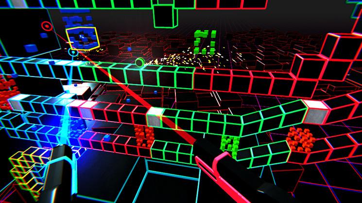 NeonWall (2)