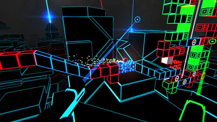 NeonWall (3)