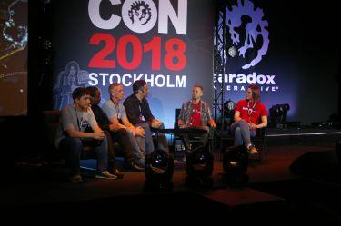 PDXCON2018-22