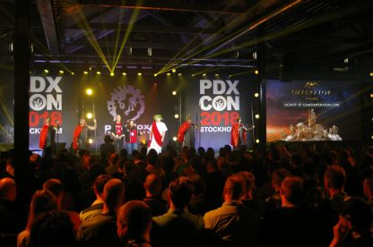 PDXCON2018-6