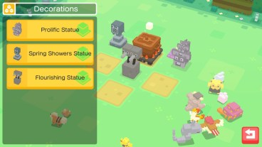 PokémonQuest (2)