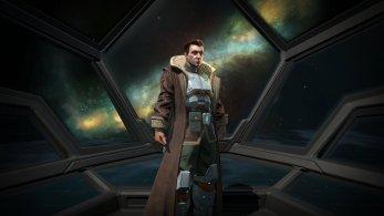 aow-planetfall (1)
