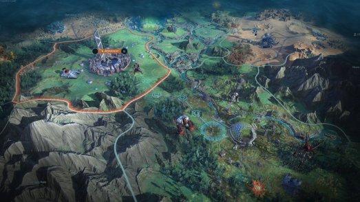 aow-planetfall (7)