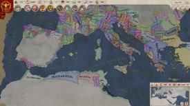 rome_imperator (2)