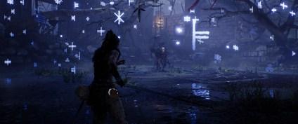HellbladeGame-Win64-Shipping_2017_08_20_19_33_54_864