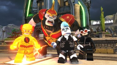 LEGOVILLAINS (2)