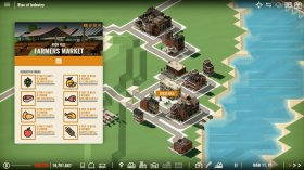 RiseOfIndustry(2)