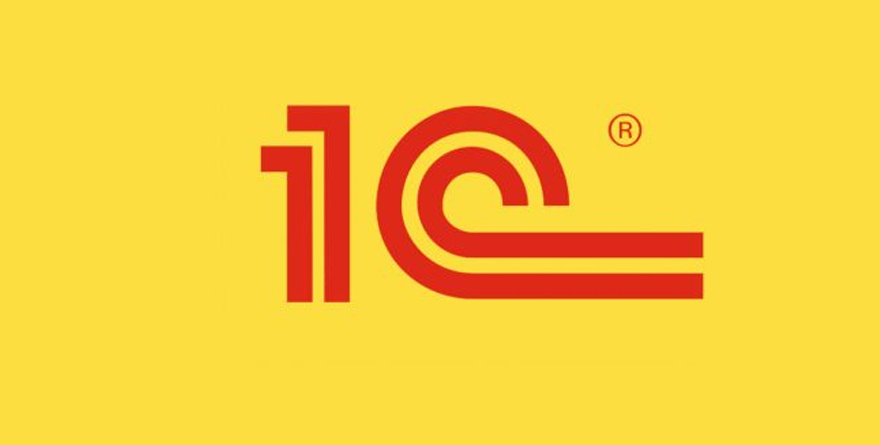 1C Publishing