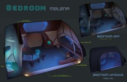 Board_Bedroom