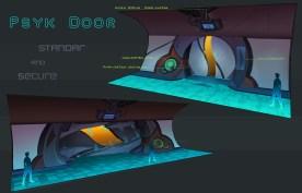 Board_Door