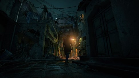 Uncharted™: The Lost Legacy_20170831182353