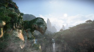 Uncharted™: The Lost Legacy_20170901142235