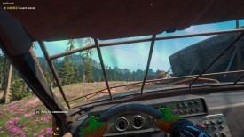 Far Cry® New Dawn2019-2-22-9-0-3