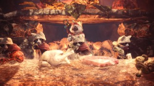 Monster Hunter: World_20180211014015