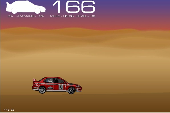 Desert Rally 3K Game Rally Amp Off Road Games Games Loon