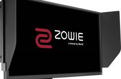 Review: BenQ Zowie XL2546