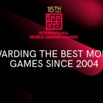 Entries for International Mobile Gaming Awards open