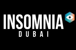 Insomnia Gaming Festival arrives in Dubai