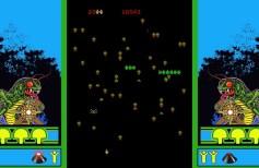 Atari bring back Flashback Classics to Nintendo Switch