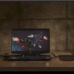 HP launches world's first dual-screen gaming laptop