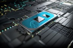 Intel launches 10th Gen Intel Core Processors with integrated GPU