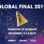 Bahrain to host the BLAST Pro Series Global Finals