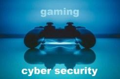 ESET Gamer Mode enhances cyber security for gamers