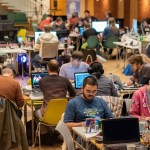 World's largest game jam to be held in UAE