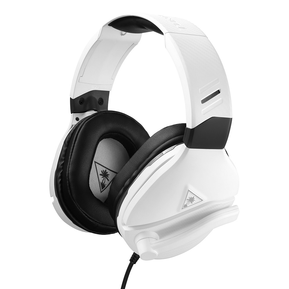 Turtle Beach Ear Force Recon 200 Wired Gaming Headset
