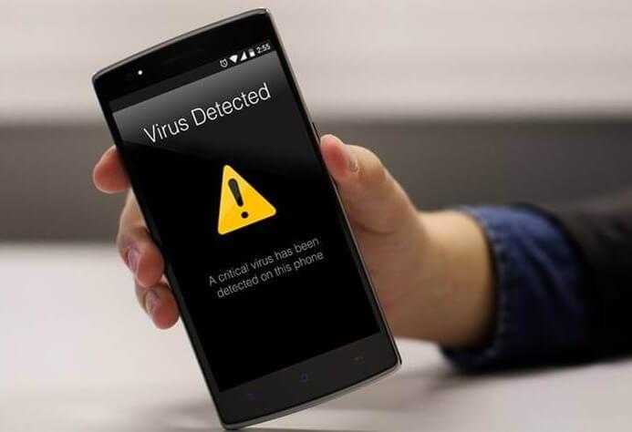 app anti malware