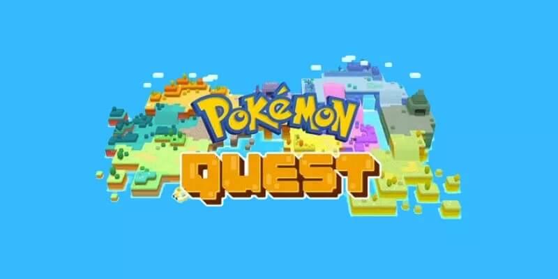 giochi di pokemon