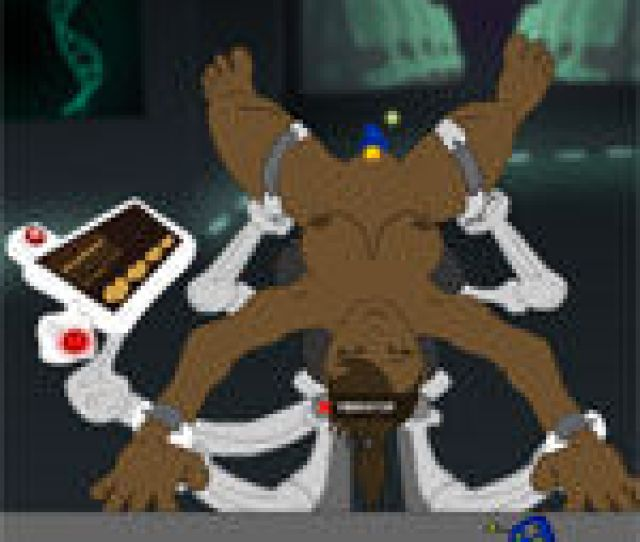 This Adult Flash Game Represents A Top Secret Sex Lab Your Goal Is To Gather All The Necessary Information Of Reaching An Amazing Orgasm