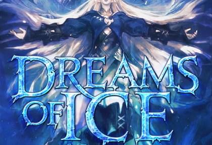 FFXIV A Realm Reborn: Dreams of Ice (2.4) e Heavensward