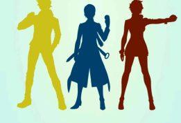 Pokémon GO - Quale team scegliere