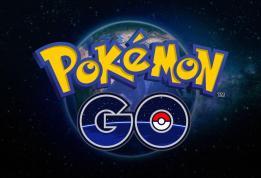Pokémon Go - Come funzionano le palestre