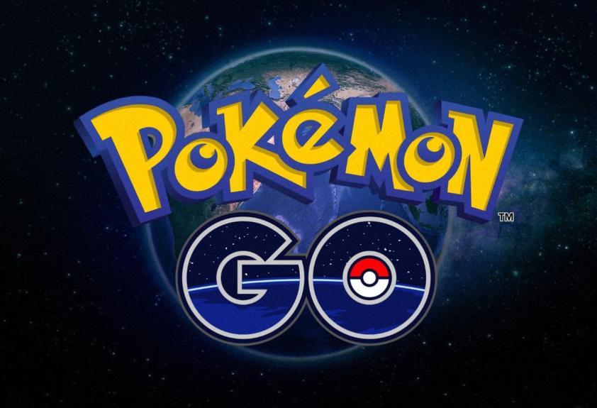 Pokémon Go - Quante caramelle mancano all'evoluzione?