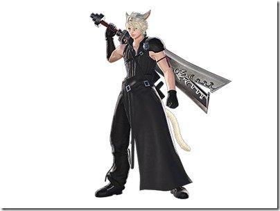 Cambi Nelle Veteran Rewards Di Final Fantasy XIV GameSource