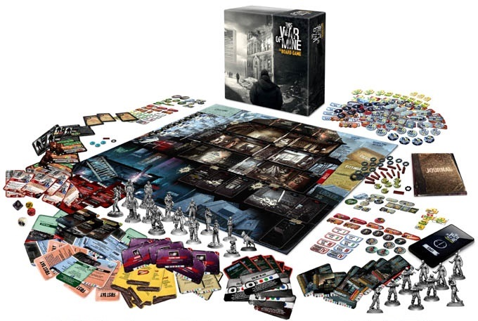 This-War-Of-Mine-boardgame