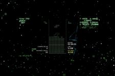 『テトリス エフェクト』には世界最初の『テトリス』やゲームボーイ版をテーマにした隠しステージが存在―世界テトリスデーを記念して明らかに 画像