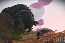 Steam版の50%オフセールも!『No Man's Sky』新シーズンイベント「Expedition 4: Emergence」スタート 画像