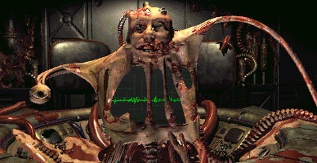 FalloutVault Game