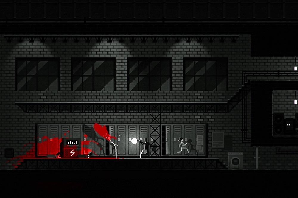 Zombie Night Terror Review GameSpew