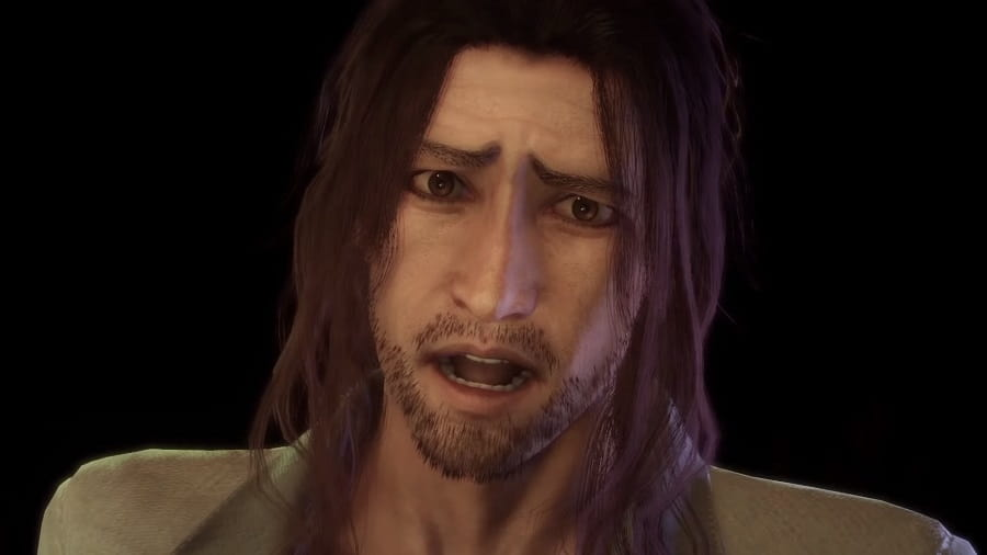 Final Fantasy XV Episode Ardyn Gets A Release Date And Animated Prologue GameSpew