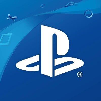 Faille de sécurité Playstation 4