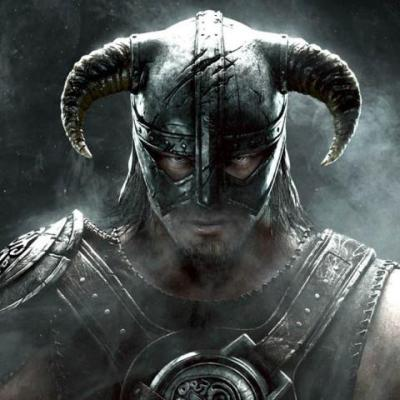 Skyrim Playstation VR