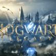 Hogward legacy ps5